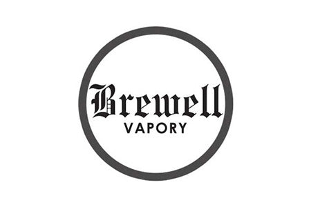 Brewell Vapory Coupon Code