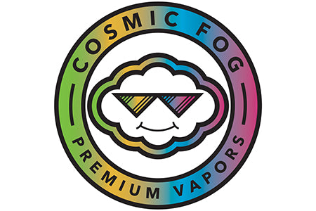 Cosmic Fog Coupon Code