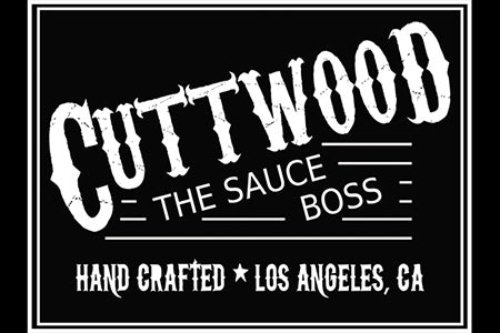 Cuttwood Coupon Code