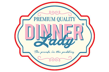 Dinner Lady Coupon Code