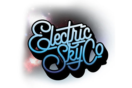 Electric Sky Co. Coupon Code