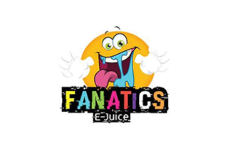 Fanatics E Juice