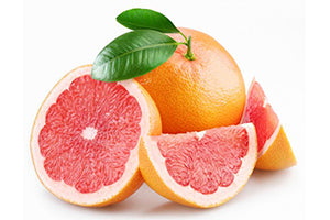 Grapefruit Flavored Vape Juice