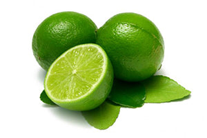 Lime Flavored Vape Juice