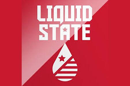 Liquid State Coupon Code