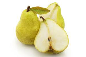 Pear Flavored Vape Juice