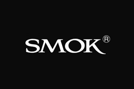 SMOK Devices