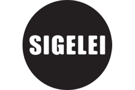 Sigelei Devices
