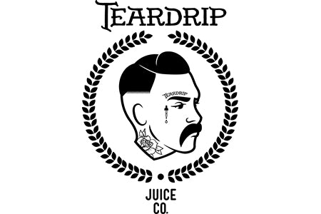 Teardrip Juice Co. Coupon Code