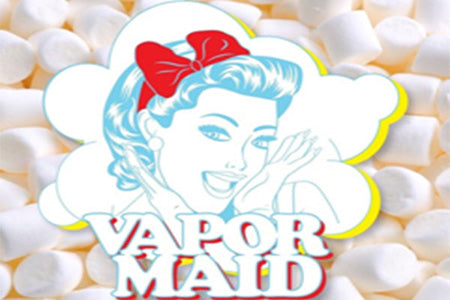 Vapor Maid Coupon Code