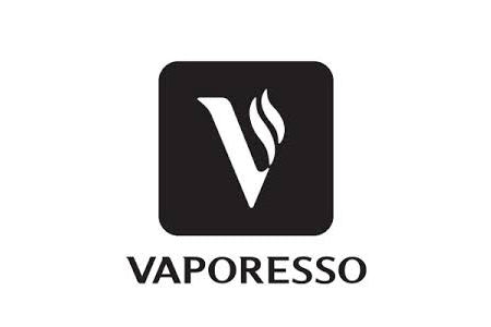 Vaporesso Devices