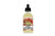 APPLE FRITTER BY LOADED E LIQUID 120ML