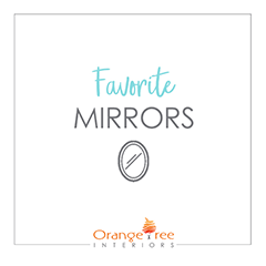 Favourite Neutral Mirrors