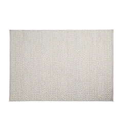 Natural Woven Area Rug