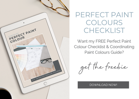 free paint guide