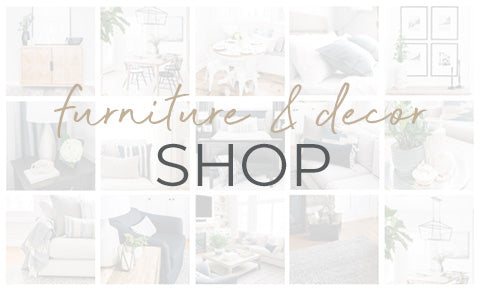 Best Furniture and Decor Canada and USA