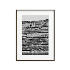 black and white texture photography art