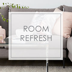 eDesign Service - Room Refresh