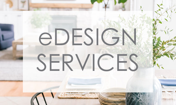 eDesign Services