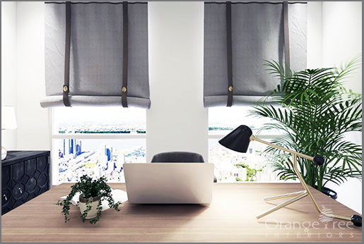 3D Rendering Services for Interior Designers 1