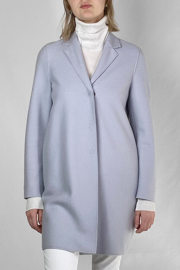 Re-Luxed | RL0185 | Harris Wharf - London Coat