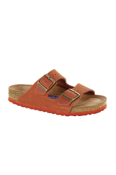 birkenstock arizona steer curry