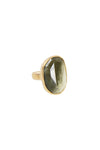 fairley imperial jasper ring