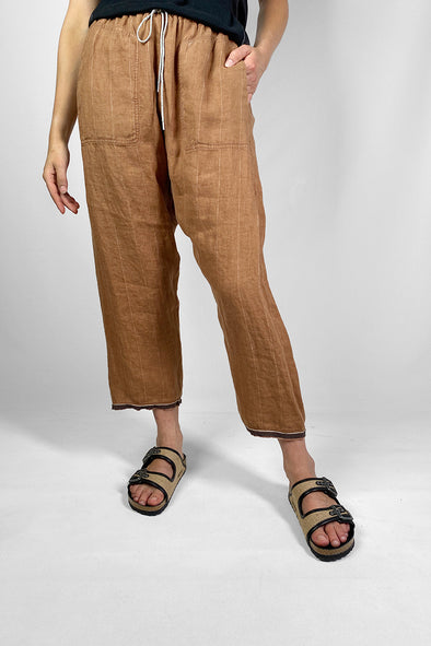 the sorrento pant