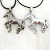 Horse Necklace For Women