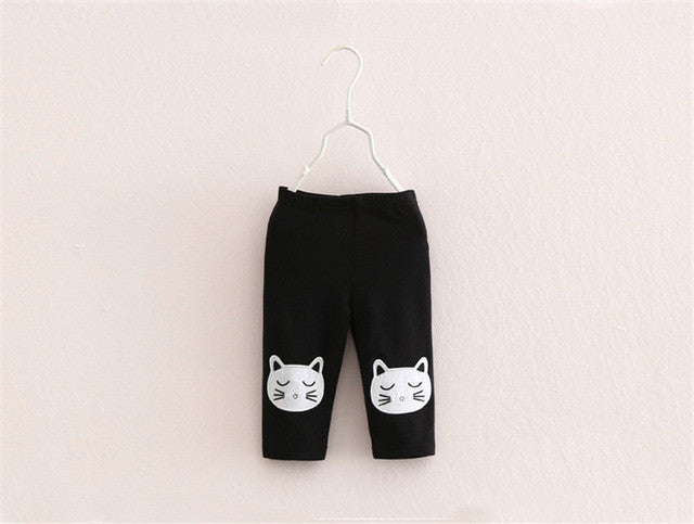 leggings children Kids infant Baby