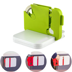 Portable Sealing Device Food Save