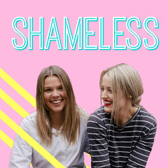 Shameless podcast