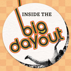 inside the big day out podcast