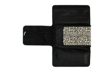Gracie nappy change clutch