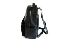 Willow Backpack - Black