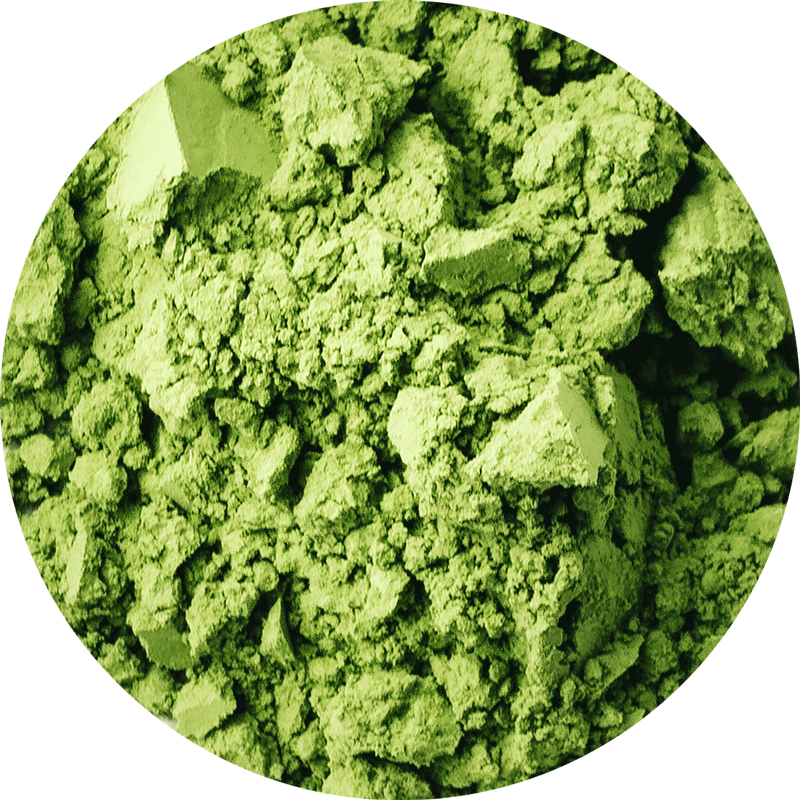 Ceremonial Grade Matcha Green Tea Powder