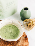 Original Matcha Green Tea 70g