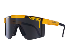 LARRY ENTICER DOUBLE WIDE PIT VIPERS