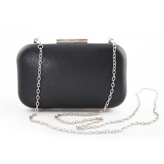 New candy-color Women PU Leather Bag - GrandTrends