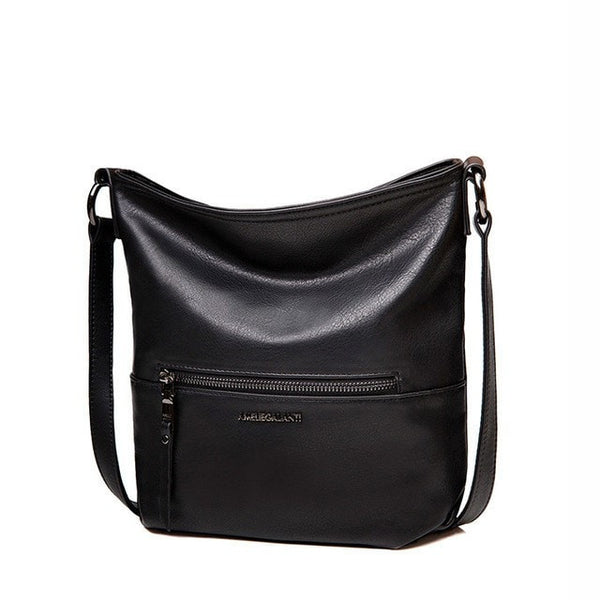 Women Messenger shoulder Bag - GrandTrends