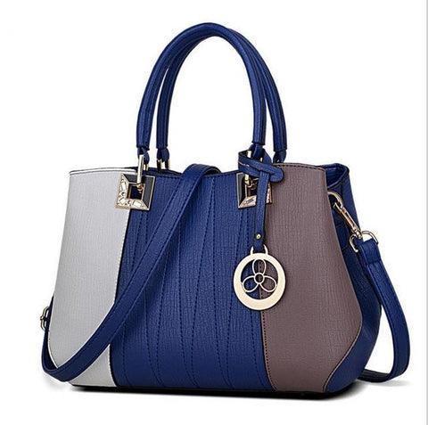Women Messenger Party sweet bag - GrandTrends