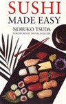 Sushi Made Easy - Neko-Chan Incense