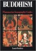 Buddhism:  Flammarion Iconographic Guides - Neko-Chan Incense