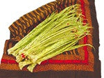 Sweetgrass Braid - Neko-Chan Incense