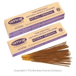 Nitiraj Original, 100 gm NEW - Neko-Chan Incense