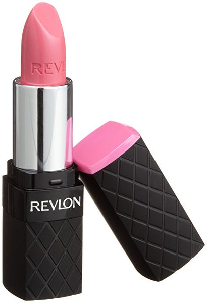 REVLON ColorBurst Lipstick - 0.13 Oz (3.7 g) - ADDROS.COM
