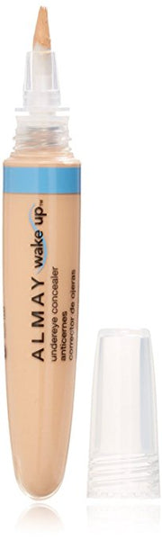 ALMAY Wake-Up Undereye Concealer 5ml, Light/Medium 020