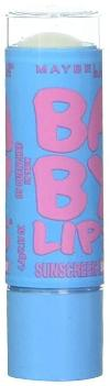 Maybelline Baby Lips Moisturizing Lip Balm Stick SPF 20, Quenched 05 - ADDROS.COM