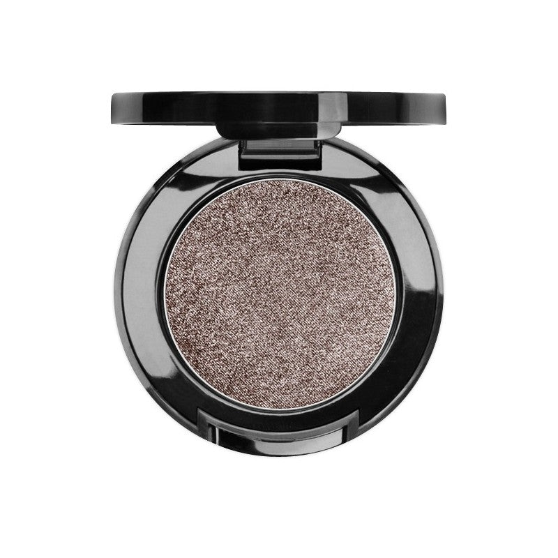 MustaeV - Single Eye Shadow - Dust Off - ADDROS.COM