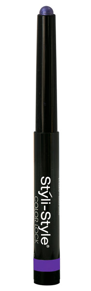Styli-Style Color Lock - Intense Shadow Stick - Indi-GoGo - ADDROS.COM